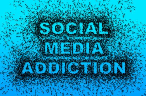 socialaddiction